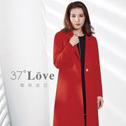 想要成功经营一家安庆37°Love品牌女装要找对技巧