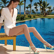 想加盟一家真皮男鞋店,加盟迪欧摩尼男鞋品牌值得选择