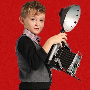 童装品牌选址分析,要想成功经营一家EDONE伊顿风尚童装是有技巧的