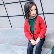 为什么童装市场备受加盟商的欢迎 小嗨皮童装加盟怎么样