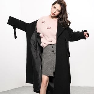 独立原创设计女装Ms.Leyna诚邀您的加盟!
