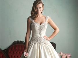 美国最大婚纱零售商David's Bridal申请破产保护