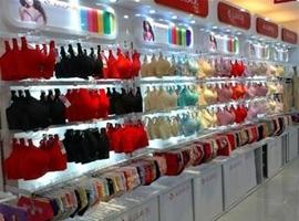 上海工商局发布内衣质检情况 热风等23批次内衣不合格