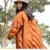 ZOLLE因为新品上新|唤醒秋冬的穿衣感官,这波有质感的装扮值得买