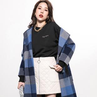 Ms.Leyna原创设计师女装诚邀加盟联营商!