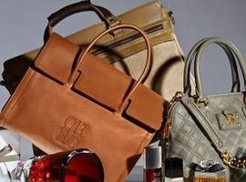 贝恩2018报告:5个关于奢侈品产业趋势观察