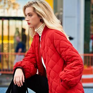 加盟ANOTHER ONE意大利轻奢风格女装有哪些优势?
