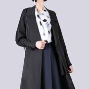 新零售女装零时尚预约试衣间合作模式  零库存、轻创业!