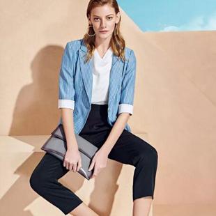 想加盟一家时尚女鞋店,就选迪欧摩尼大品牌