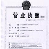 深圳市维斯提诺时尚服饰有限公司企业档案