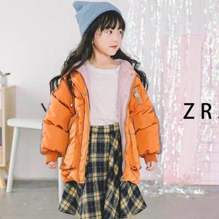 加盟童衣汇品牌折扣童装  舒适高质、低折扣亲民价!