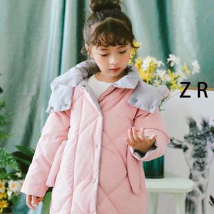 拥有丰富的工厂货源 童衣汇品牌折扣童装诚邀批发加盟!