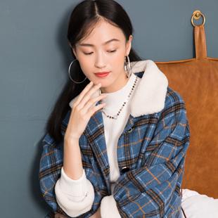 加盟布根香快时尚女装 全程一站式扶持开店!