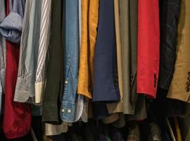 法国国家循环经济研究所:纺织品再利用要从设计端开始