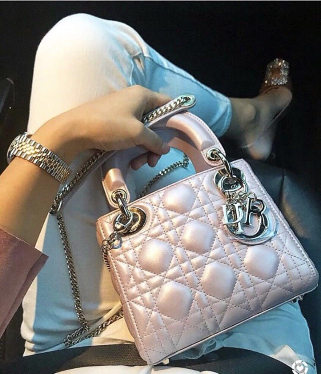 爱丽舍女式包包一手货源