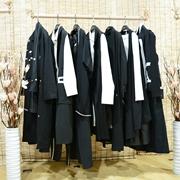 爱弗瑞服饰,提供优质折扣女装