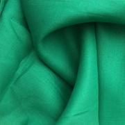 2020亚麻流行趋势 | 舒适明快 · 新申绿色系面料