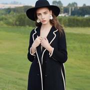 广州品质好的品牌折扣女装加盟批发 衣魅人怎么样?