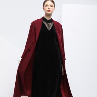 艺梦来女装加盟联营 中高端品味女装的象征!