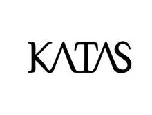 卡塔女装品牌