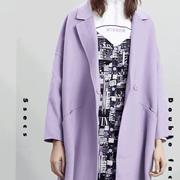 5secs Carefully Chosen┃一件有型的长款大衣让冬天温暖漂亮!