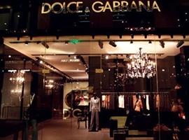 上升为社会事件之后 Dolce&Gabbana如何才能走对下一步