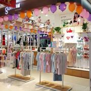 服务质量成就女性内衣代理品牌