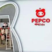天猫&小猪班纳PEPCO 超智能新零售概念店横空出世