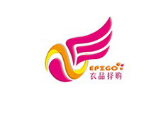 深圳市沃艾嘉网络科技发展有限公司