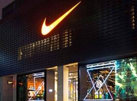 运动品牌盯上电竞,耐克与LPL接近签下服装合约