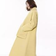 YEllOW 丨初冬时光泛暖黄