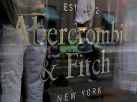 A&F第三季度业绩增长3% 连续第五个季度实现增长