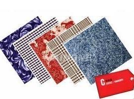 中美贸易摩擦停战 917项纺织品对美出口关税维持10%