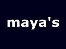 mayasmaya's