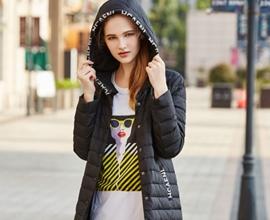 恭喜黑龙江吴女士在中国服装网协助下成功签约芝麻e柜品牌折扣女装!