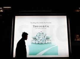 香港市场告诉我们 奢侈品行业已经开始衰退