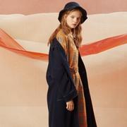 丽迪莎女装品牌加盟 助你开启一份美丽的事业
