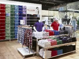 传统零售关注的AI产品方向——以优衣库为例
