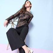 广州皮鞋子加盟品牌鞋代理有哪些?迪欧摩尼女鞋品牌,魅力女性的必穿单品