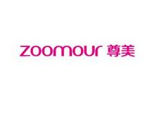 尊美zoomour