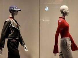 麦肯锡2019时尚十大趋势:品牌自我颠覆 印度将成焦点
