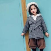 童装品牌怎么选?小嗨皮童装怎么样?