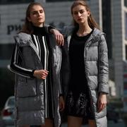 再时髦你也需要一件羽绒服过冬| 迪奥时尚新品