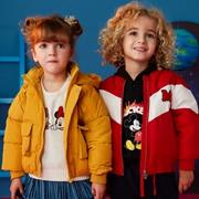创业开童装店怎么样 加盟迪士尼宝宝童装赚钱吗?