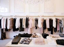 服装行业分析:需求潜力巨大