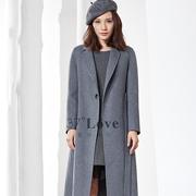 伊顿贸易广州有限公司37°love女装以强势的实力抵制前后不符的谣言