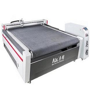 专业生产服装裁剪设备一手货源