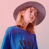 阿莱贝琳品牌女装折扣店19春夏季订货会将于杭州盛大召开!