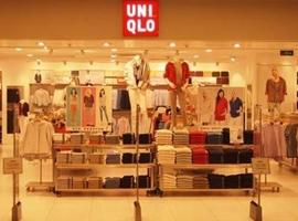 日本天气持续偏暖 11月优衣库同店销售继续下滑