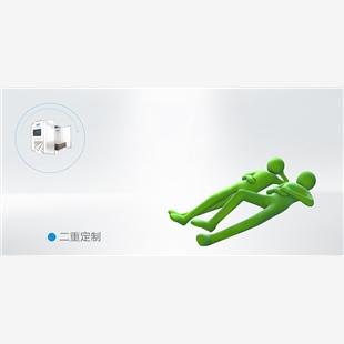 床墊一手貨源,高寶睡眠科技